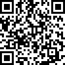 http://ce.esnai.net/app/images/qrcode_iphone.png